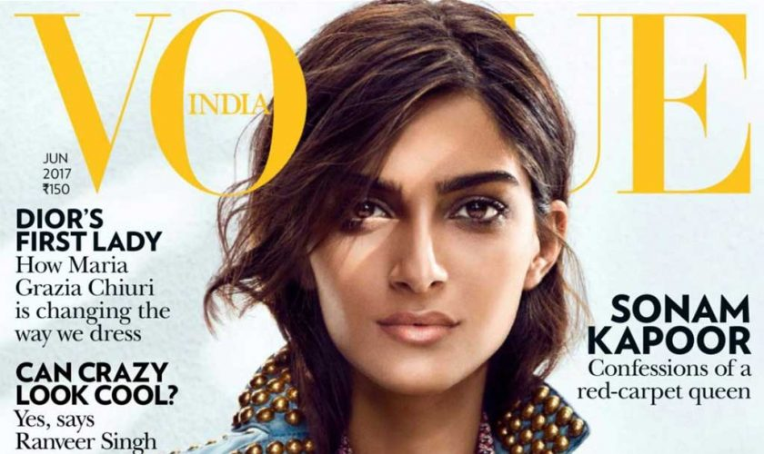 VOGUE-India-front01