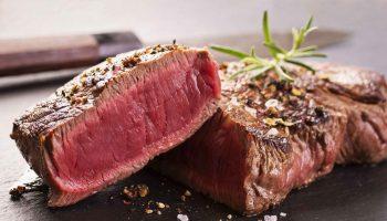 grassfed-beef