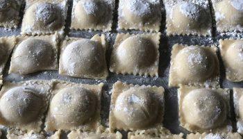 dry-freeze-pasta-meals_01