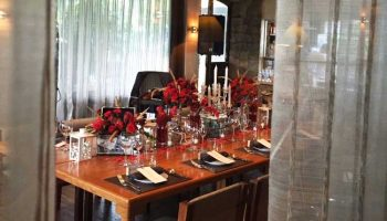 private-dining_02